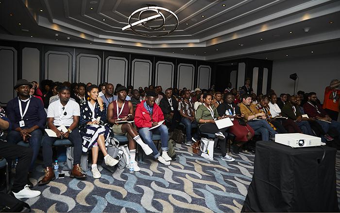 Durban FilmMart 2019