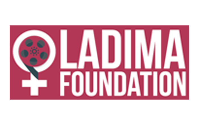 The Ladima Foundation at Berlinale Africa Hub 2019