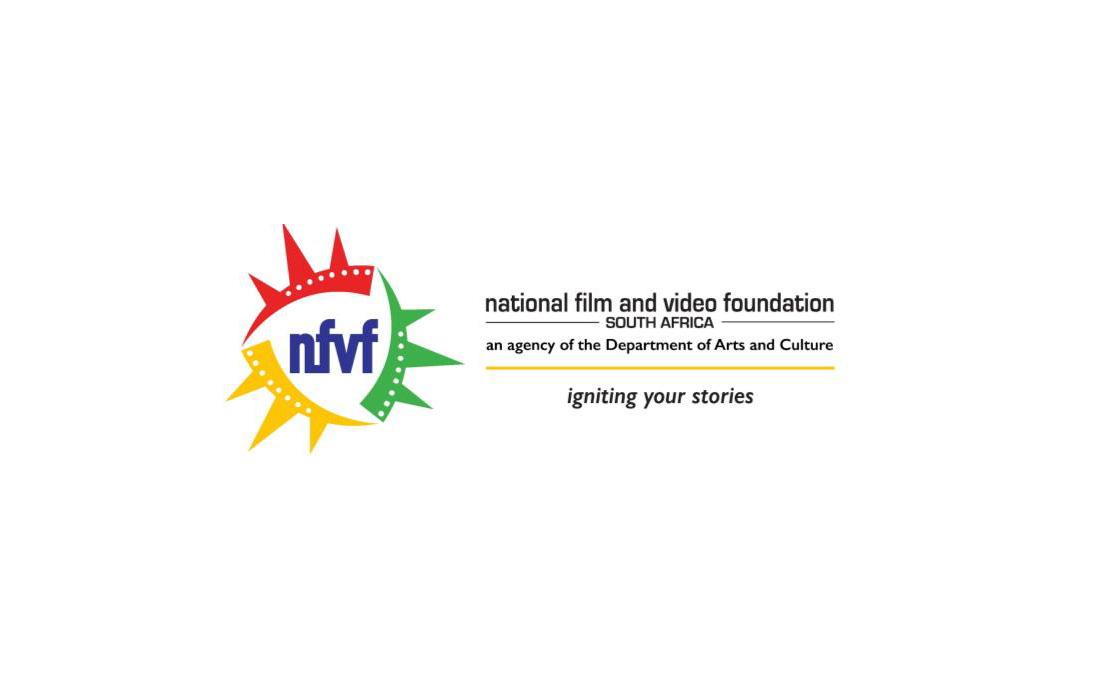 NFVF Callsheet National Film and Video Foundation awards Documentary shot