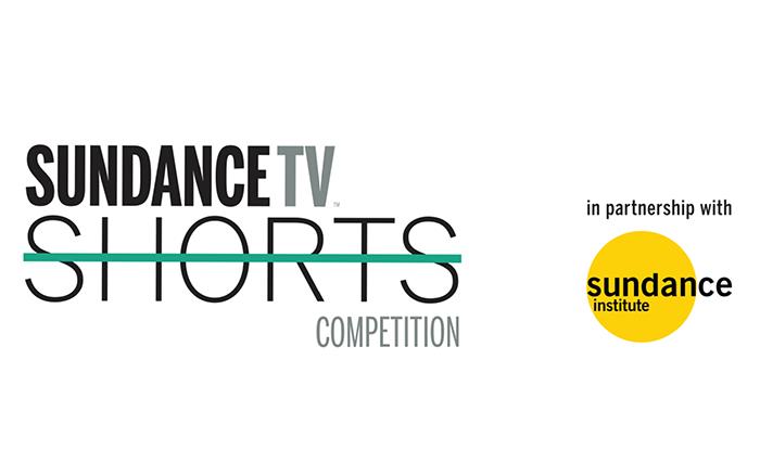 Sundance Film TV Short Film Competition