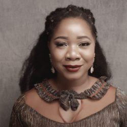 Chioma Onyenwe Durban International Film Festival DIFF Callsheet