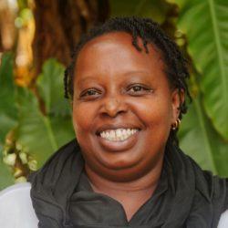 Fibby Kioria Durban International Film Festival DIFF Callsheet