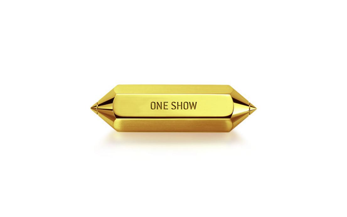One show awards Callsheet