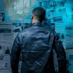 Netflix Shadow South African Series Shows Callsheet