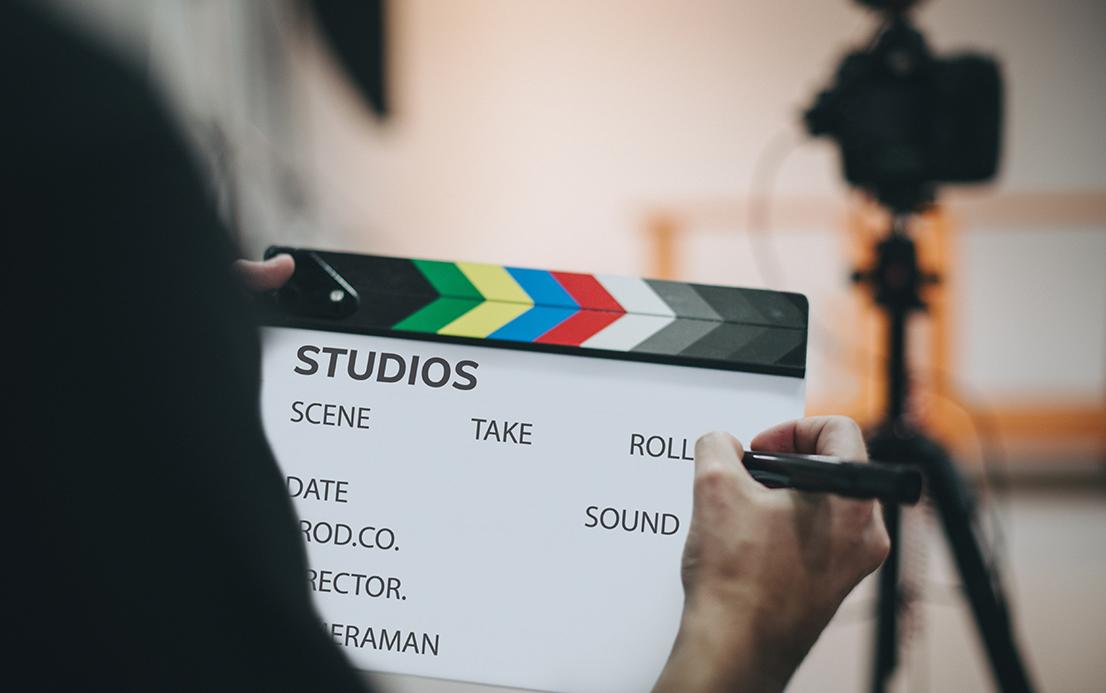 film funding finance callsheet guide