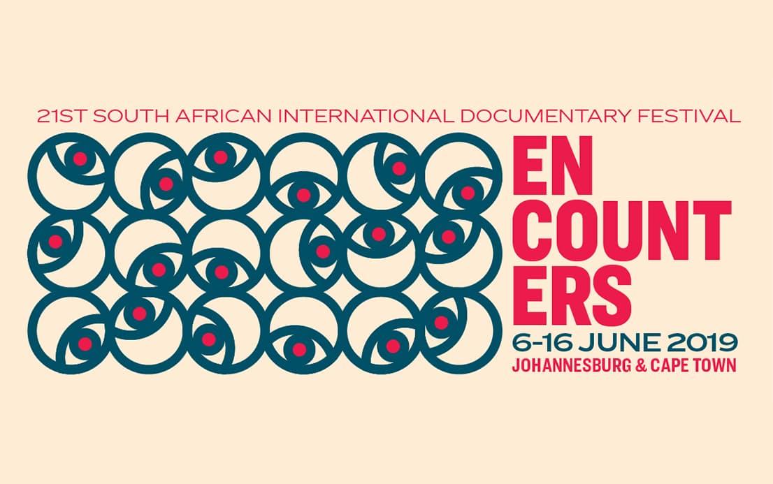 encounters documentary film festival callsheet