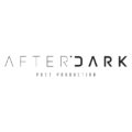 AfterDark Post Production