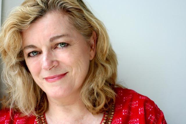 Gabrielle Kelly Masterclass Durban FilmMart International Film Festival Speaker Callsheet