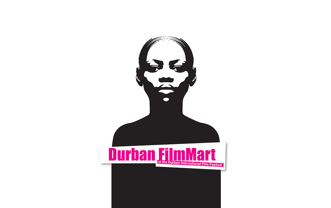 Durban FilmMart Speakers Announced Callsheet