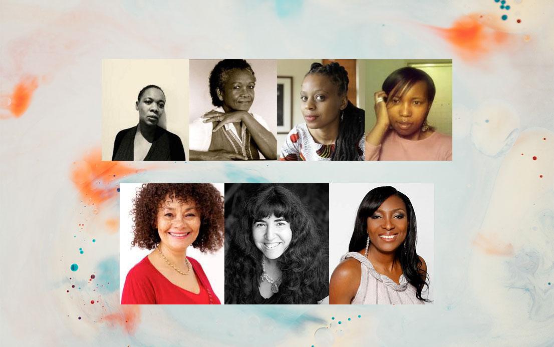 cinefam women of colour durban filmmart durban international film festival
